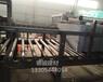 德骏生产的水泥基匀质板设备,供应厦门