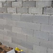 承德水泥发泡保温板A级防火保温材料备案齐全图片