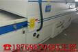 真空覆膜機pvc貼膜用,膜壓櫥柜門板用,移門吸塑用