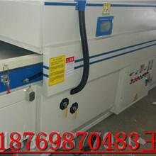 真空覆膜机pvc贴膜用,膜压橱柜门板用,移门吸塑用