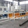 成都岩棉保温板设备水泥砂浆复合板设备操作流程