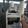 大城水泥砂浆复合板设备技术分析-厂家