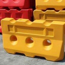 供应厂家直销茂名单孔水马两孔三孔水马围栏水马优惠