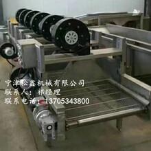 网带烘干机价格矿渣烘干机转筒式烘干机煤泥烘干机报价工业烘干机