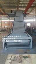 皮带输送机带式输送机,刮板输送机,链板输送机