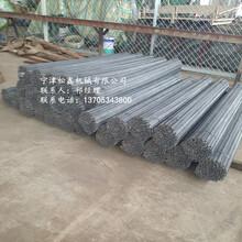 网带输送机输送网带不锈钢链板乙型网带