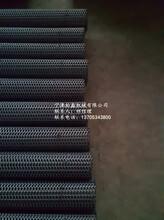 网带输送机输送网带不锈钢链板网带乙型网带