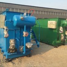 武汉养殖污水一体化处理设备哪家好