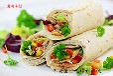 衡水鹵肉卷餅技術培訓配方公開多年教學經驗-小吃培訓學校