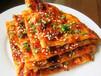 醬香餅技術培訓醬料配方配比石老磨3千六項邯鄲醬香餅培訓