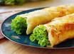 雞蛋灌餅怎么做石老磨雞蛋灌餅培訓滄州雞蛋灌餅培訓