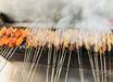 燒烤怎么做燒烤培訓石老磨燒烤培訓滄州燒烤培訓