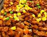 燒餅利潤燒餅做法石老磨3000六項邯鄲燒餅培訓