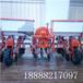 山东德农农机生产厂家供应种植机械气息免耕施肥播种机玉米大豆播种机