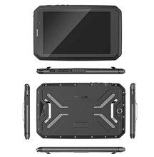 防爆平板电脑Exipab20防爆器材图片