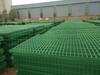 江苏省双边丝护栏规格框架护栏价格护栏网专业生产厂家围栏网防护栏网