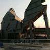 潍坊锤式汽车摩托车机壳2000型破碎机厂家