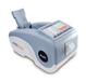 南京科进超声骨密度仪KJ-3000S