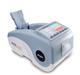 南京科进超声骨密度仪KJ-3000S+