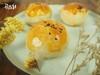 蛋黄酥代加工蛋黄酥厂家批发直销