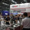 2018深圳国际3C自动化装配与测试展览会