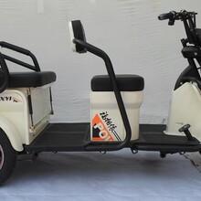 质量最好的休闲三轮车,品牌前十的电动休闲三轮车