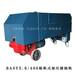 BASY0.7/280濾油機,BASY1.4/280濾油機-吉林市全勝機械
