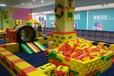 大型室内游乐项目出售租赁儿童游乐活动epp大型积木