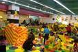 儿童游乐活动epp大型积木大型室内游乐项目出售租赁