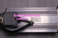 温州欧姆龙伺服电机维修错过?#27426;?#26159;您的损失