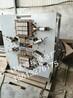 冬季减少雾霾天气,河北环保局呼吁大家使用环保型除尘骨架焊机
