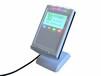 智能射频RFID卡读卡器金木雨MR800
