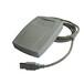 智能射频RFID卡读卡器金木雨MR780