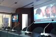 會議室音頻系統專業音響設備河南滿足會議及小型演出