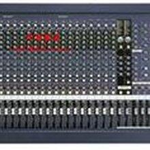 郑州专业音箱数字调音台反馈抑制器均衡器批发