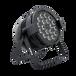 多功能厅舞台灯光系统综合解决方案郑州金豫华专业灯光设备公司