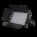 会议演出灯光设备LED平板会议灯郑州批发