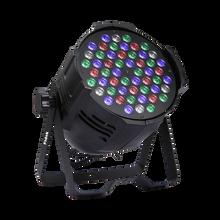 室内演出音箱灯光追光灯LED面光灯LED电脑摇头灯郑州批发