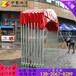 新疆吐魯番大排檔雨篷電動遮陽移動雨篷活動蒸養罩帳篷