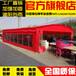 新疆昌吉工地臨時雨棚折疊伸縮燒烤雨棚大型移動倉庫帳篷