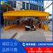 北京西城家具移動伸縮房活動伸縮式雨棚倉庫帳篷
