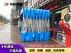 苏州金阊区消毒通道活动蓬停车遮阳棚家用汽车遮阳棚