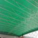 江北推拉雨棚户外折叠遮雨棚收缩遮阳蓬