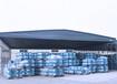 大型仓库棚大排档帐篷遮阳篷