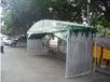 大型倉庫棚排檔帳篷活動棚