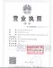 文网文资质办理、icp证