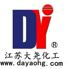 发泡剂厂家品牌好的松香酸钠液体粉末,江苏大尧化工图片