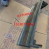 钜匠VMC-1370L数控机床加工中心强度高优质导轨防护罩