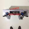 臺灣喬福SV-41加工中心機床鈑金防護罩配送物流