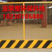 墨绿色铁丝网/湖南铁丝网/体育场围网厂家/墨绿色体育场围网